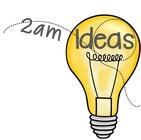 2am Ideas