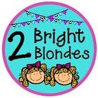 2BrightBlondeTeachers