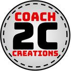 2C Creations