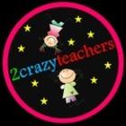 2crazyteachers