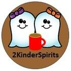 2KinderSpirits