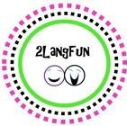2LangFun