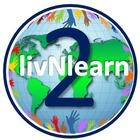 2livNlearn