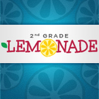 2nd Grade Lemonade