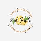 2nd Grade Lemonade