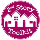 2nd Story Toolkit