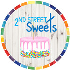 2nd Street Sweets