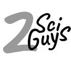 2SciGuys