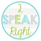 2SpeakRight