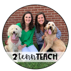 2tennteach - Lauren and Katye