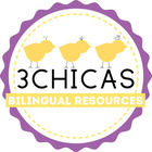 3 Chicas Bilingual Resources