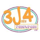 3 John 4 Resources