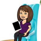 3 Kirby Educators