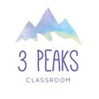 3 Peaks Classroom