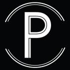 3 Tiers Math