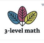 3-Level Math