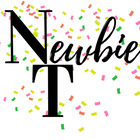 30 minutes Lunch