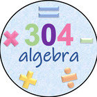 304 Algebra