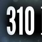 310 Creations