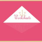 313 worksheets