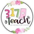 317 Teach