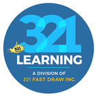 321 Learning