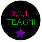 321 TEACH