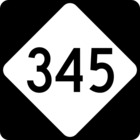 345essentials