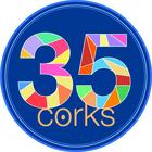 35 Corks Art Studio