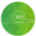 360esp