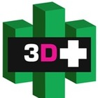 3D Printers Plus