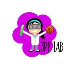 3pt Lab