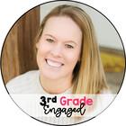 3rd Grade Engaged