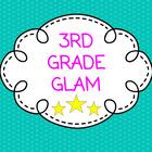3rd Grade Glam