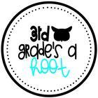 3rd Grade's a Hoot
