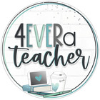 4 Ever a Teacher