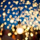 41 Lightbulbs
