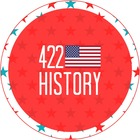 422History