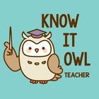 4Lee Classroom