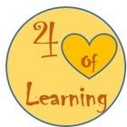 4LoveofLearning