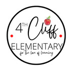 4th Cliff ELEMENTARY