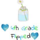 4th Grade Flipped