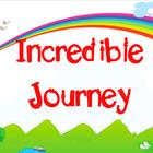 4th Grade Journey