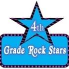4th Grade Rock Stars