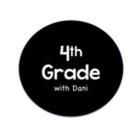 4th Grade with Dani