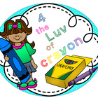4theluvofcrayon