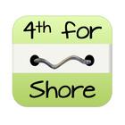 4thForShore