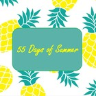 55 Days of Summer