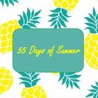 55 Days of Summer
