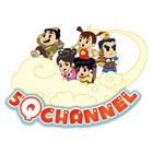 5QChannel Chinese Resources